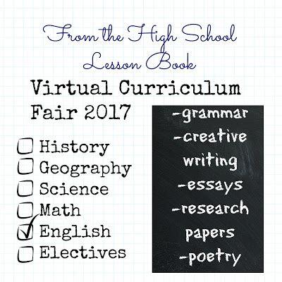 English Term Paper Topics CustomWritingscom Blog