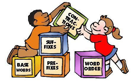Term Paper English - buyworkonlineessayorg